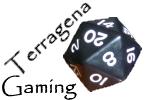 Terragena Gaming Site